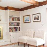 white-paint-for-the-living-room-2-copy
