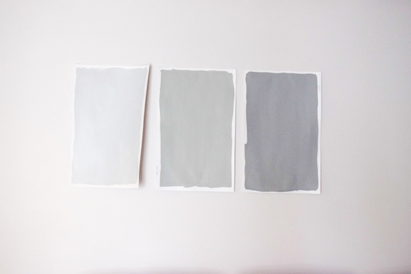 white-paint-for-the-living-room-copy-2