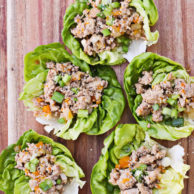 better-than-takeout-chicken-lettuce-wraps
