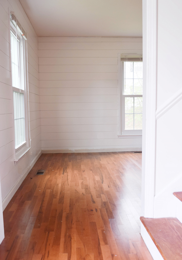 finished-shiplap-in-the-office-copy