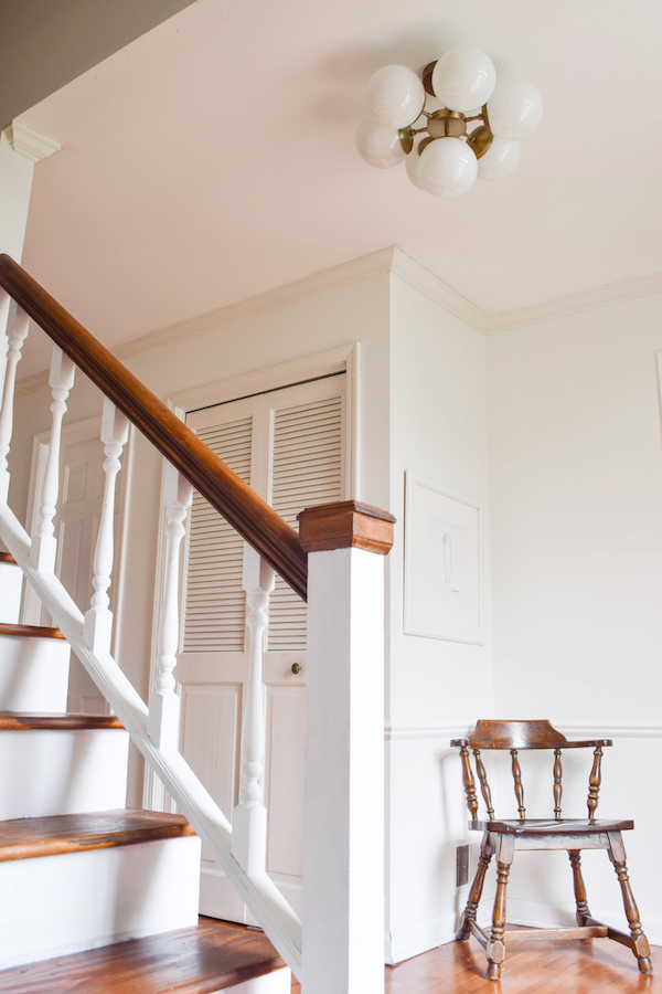 coordinating-light-fixtures-throughout-a-home-3