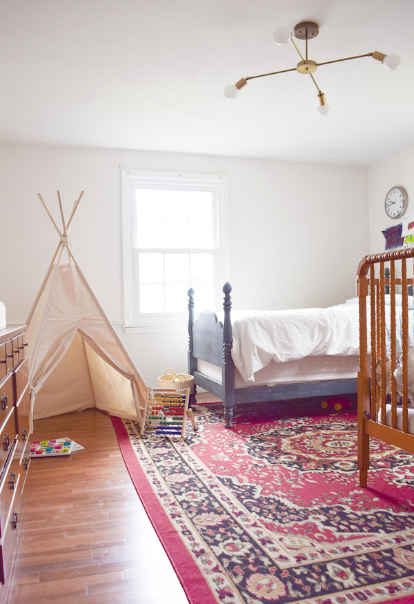 new-lighting-for-the-childrens-rooms-3-copy