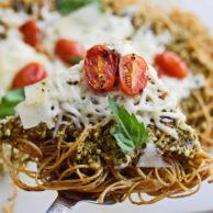 spaghetti-pizza-3-copy