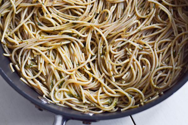 spaghetti-pizza-copy