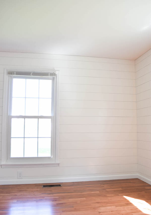 HOW TO SHIPLAP INEXPENSIVELY-2 copy