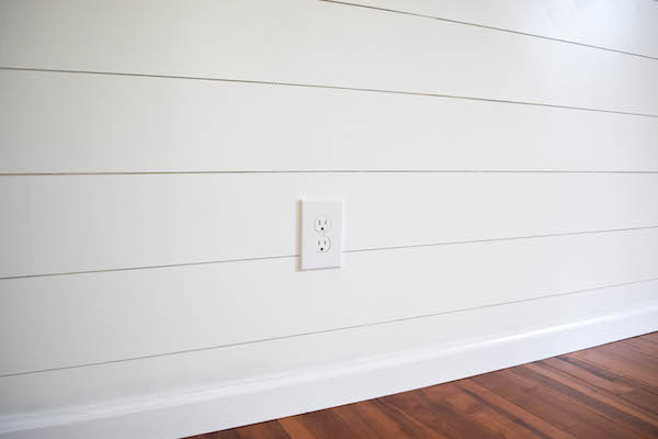 HOW TO SHIPLAP INEXPENSIVELY-3