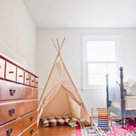 a-childrens-teepee-2-copy