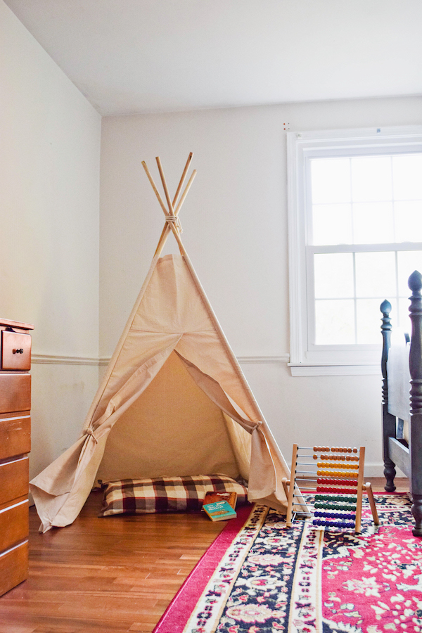 a-childrens-teepee-copy