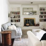 WHY I PAINTED OUR WOOD TRIM